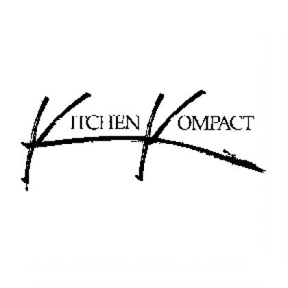 Kitchen Kompact Logo